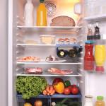 1240x660_fridge