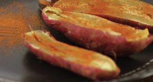 1240x660_sweet-potatoe